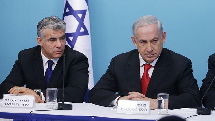 Ynet/Alex Kolomoisky