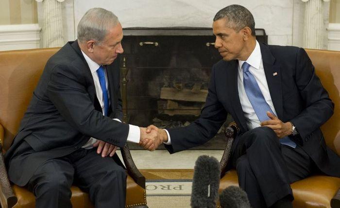 Tournée proche-orientale de M. Pence: L'axe le Caire, Amman, Tel-Aviv?