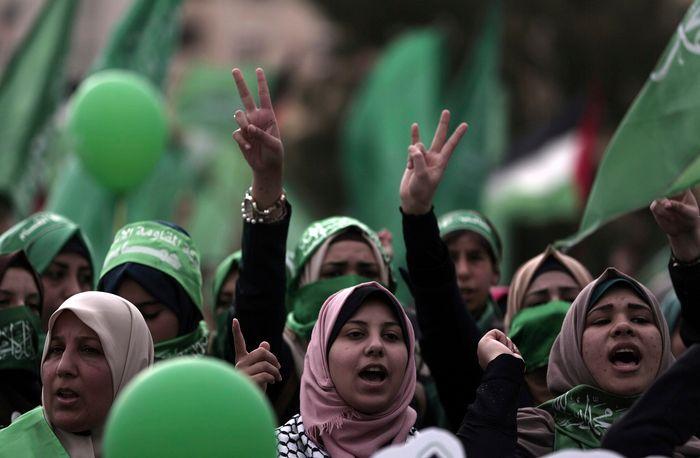 AP Photo/ Khalil Hamra