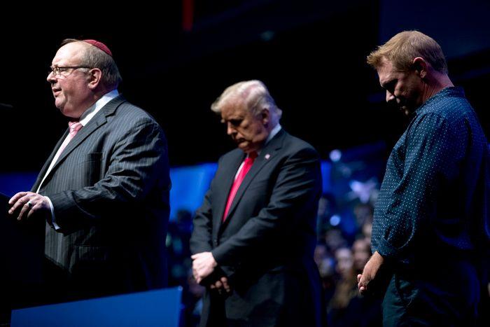 AP Photo / Andrew Harnik
