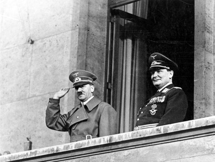 Bundesarchiv, Bild