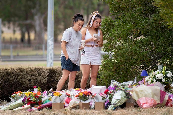 Aiia Maasarwe murder: Arrest over Melbourne student's death