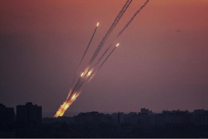 L'odieux chantage de Donald Trump aux Palestiniens