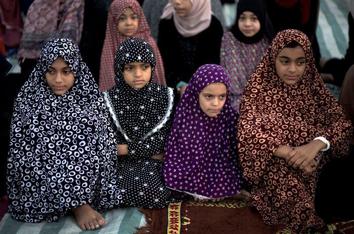 Amazing Gaza Eid Al-Fitr Feast - 9beb0ee6d038184b76be19d53f4c1f84df49940f  Snapshot_32525 .jpg