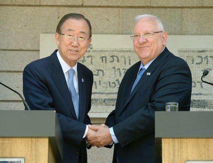 Sea blockade on Gaza to remain after Turkey deal: Netanyahu