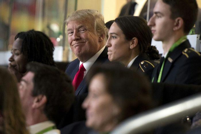 جيم واطسون (أف ب/AFP)