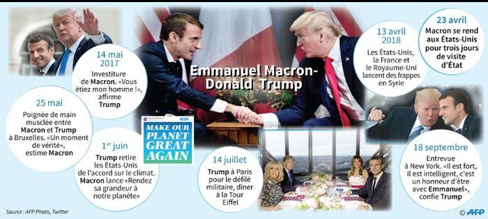 Marie ALBERT (AFP)