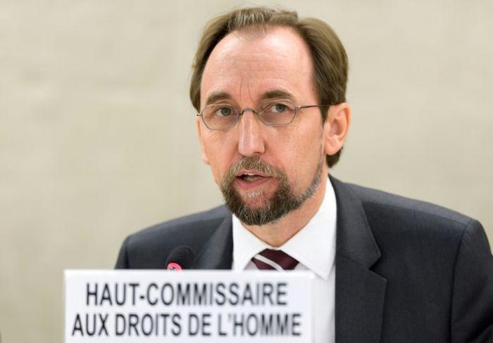 Fabrice COFFRINI (AFP/Archives)