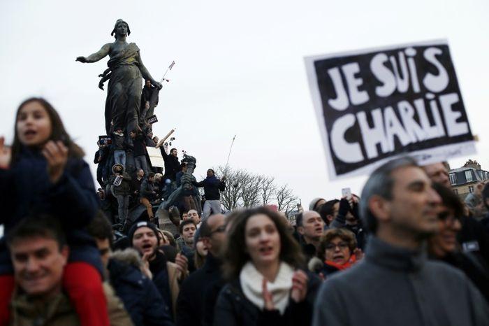Thomas Samson (AFP/File)