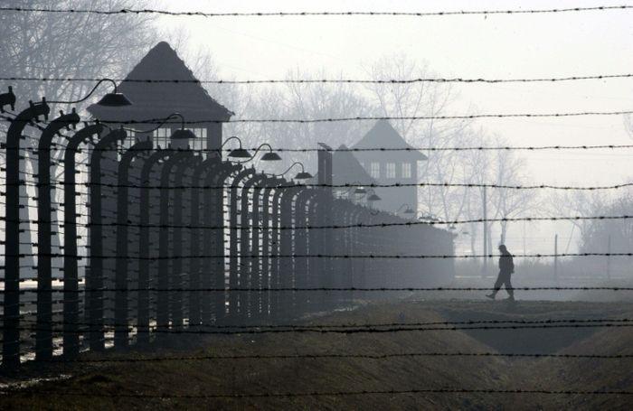 Janek Skarzynski (AFP/File)