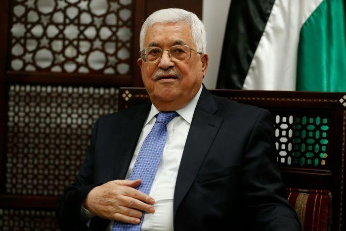 عباس مومنة (اف ب/ارشيف)
