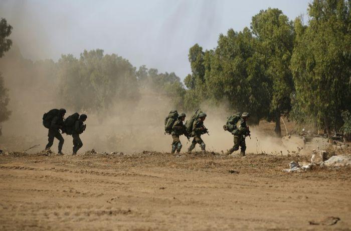JALAA MAREY (AFP/Archives)