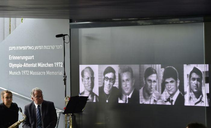 Christof Stache (AFP)