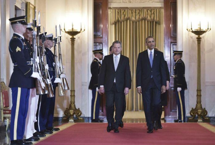 Mandel Ngan (AFP)