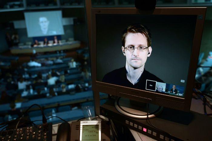 Frederick Florin (AFP/File)