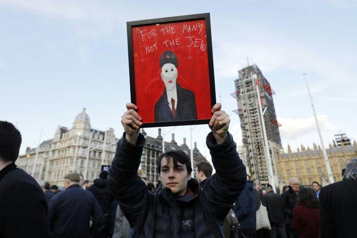 Tolga AKMEN (AFP)