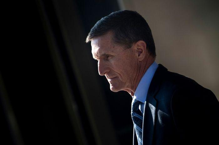 Brendan Smialowski (AFP/File)