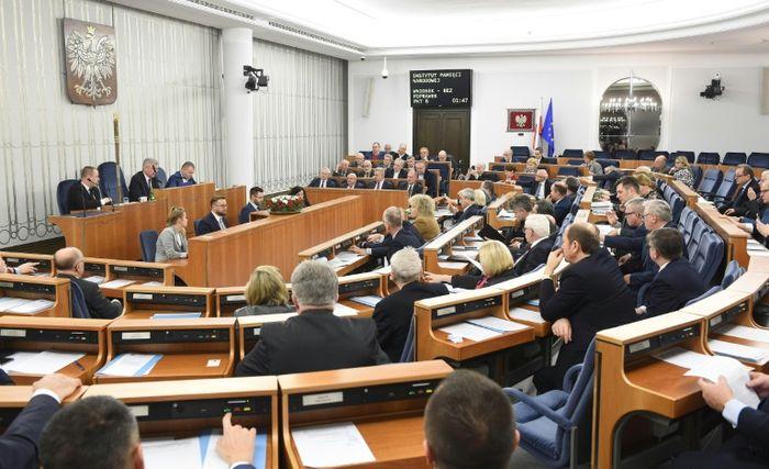 Radek Pietruszka (PAP/AFP)