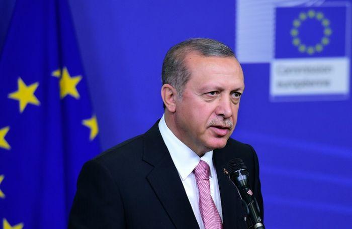 EMMANUEL DUNAND (AFP/Archives)