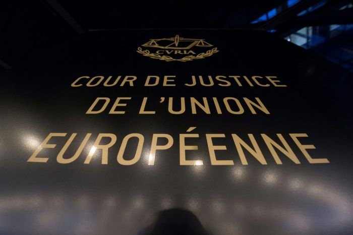 European Court of Justice Keeps Hamas on EU Terror List