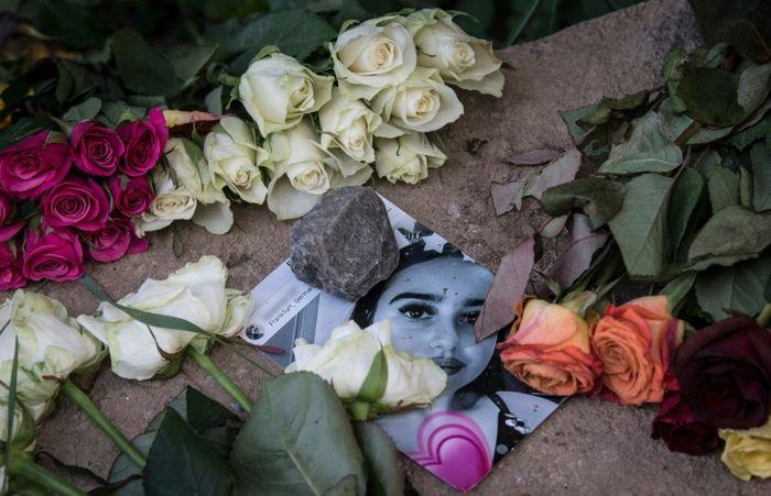 Boris Roessler (dpa/AFP)