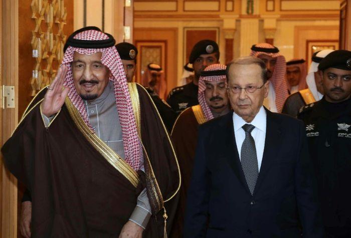HO (DALATI AND NOHRA/AFP)
