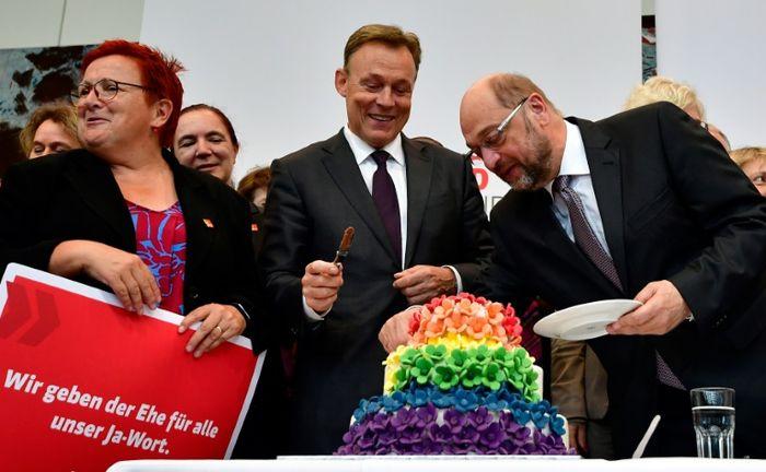 Tobias SCHWARZ (AFP)