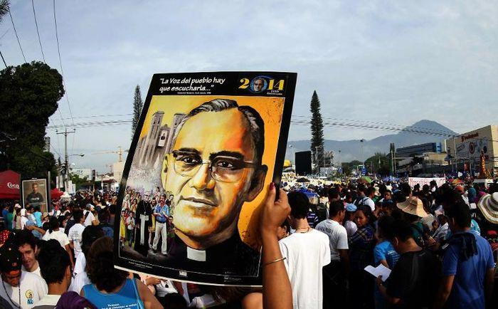 Nelson Duenas (AFP)