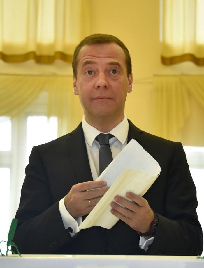 Alexander Nemenov (AFP)