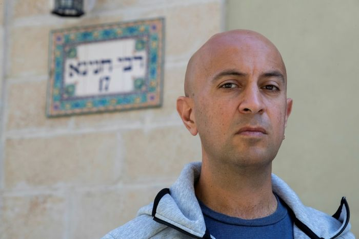 BDS targets hit Israeli TV show 'Fauda'