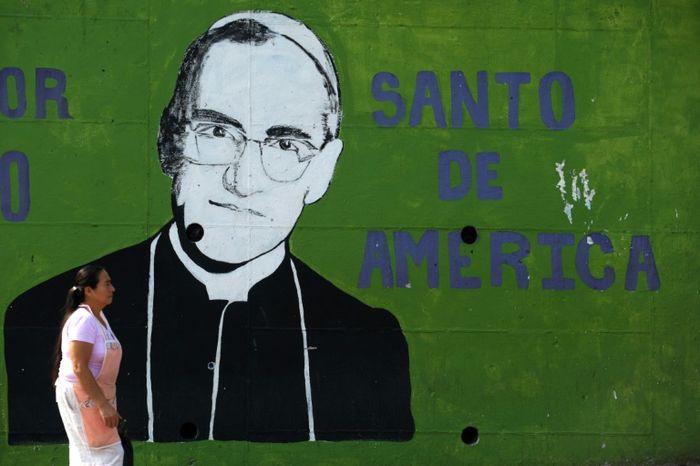 Jose CABEZAS (AFP/File)