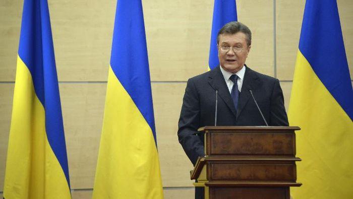 Alexander Nemenov (AFP/Archives)