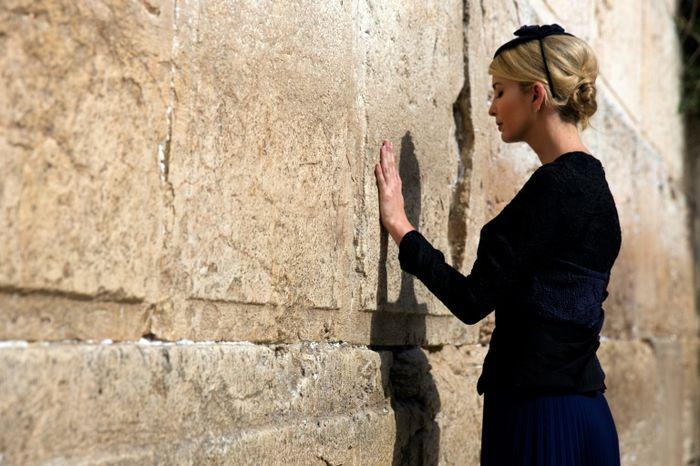 Heidi Levine (POOL/AFP)