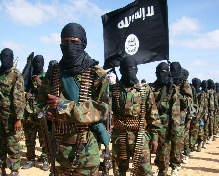 Mohamed Abdiwahab (AFP/Archives)