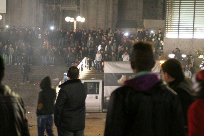 Markus Boehm (DPA/AFP/File)