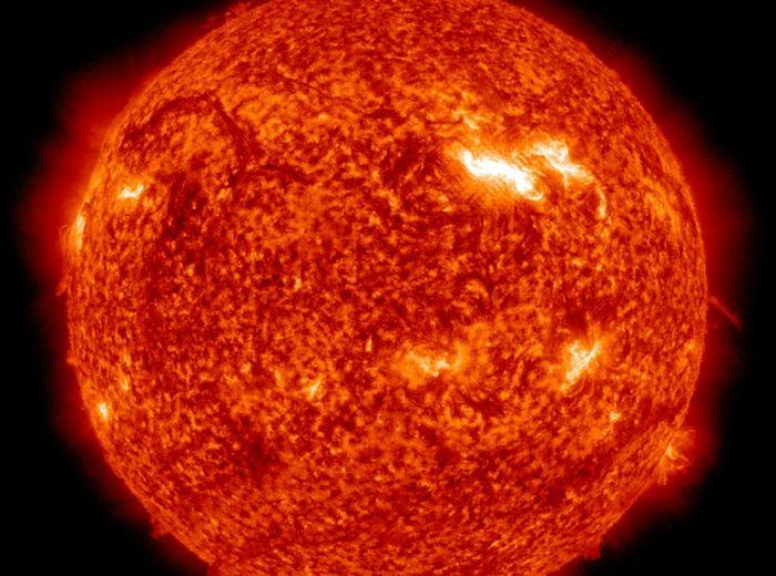 HO (NASA/AFP/File)