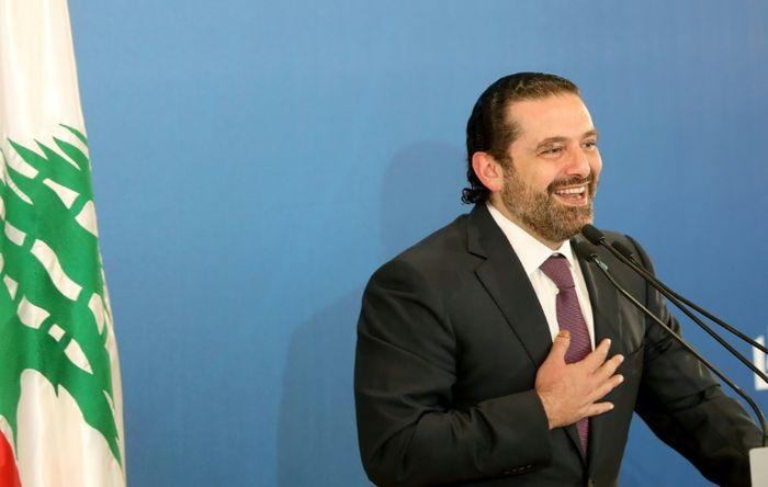 Handout (DALATI AND NOHRA/AFP)