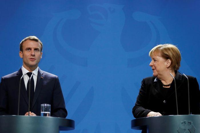 Odd ANDERSEN (AFP/File)