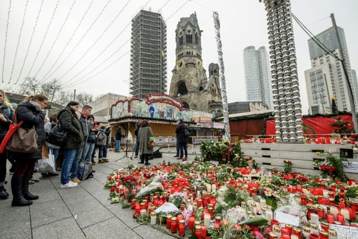 Why Germany was unable to deport suspected Berlin attacker