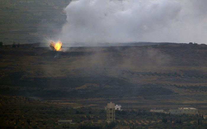 Jalaa Marey (AFP/File)