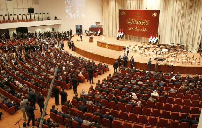 SABAH ARAR (AFP)