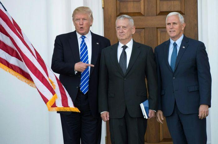 Don EMMERT (AFP/Archives)