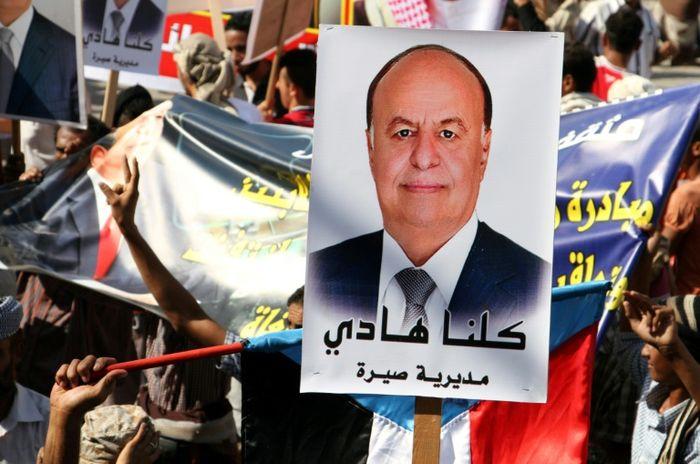 خبر هام مسؤول يمني سابق يعلن تشكيل مجلس سياسي لإدارة شؤون الجنوب