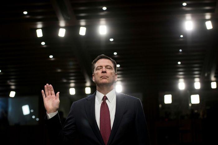 Brendan Smialowski (AFP/Archives)