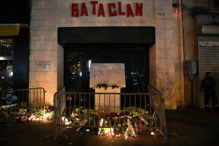CHRISTOPHE ARCHAMBAULT (AFP/File)