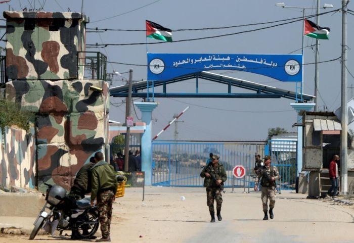 Human Rights Watch accuse Israël d'interdire l'accès à Gaza à ses enquêteurs