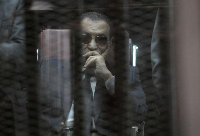 - (AFP/Archives)