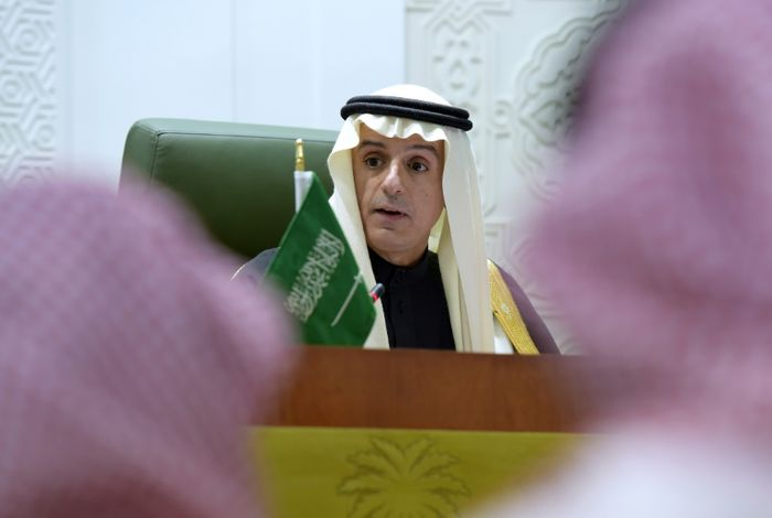 Ahmed Farwan (AFP)