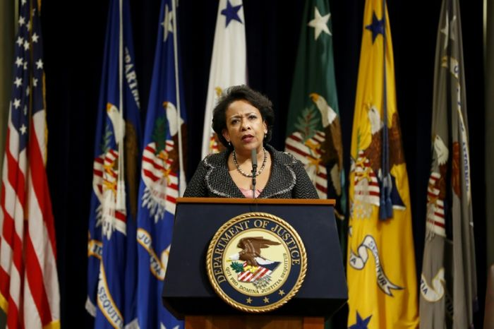 Aaron P. Bernstein (Getty/AFP/File)