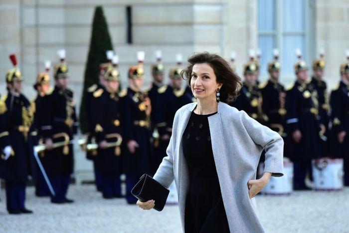 Philippe LOPEZ (AFP/Archives)